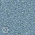 Керамогранит Пиастрелла матовый калибр СТ313 30*30 см