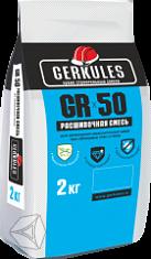 Геркулес затирка (2 кг)