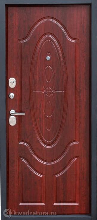 стоимость установки входной двери в фирмах г благовещенска