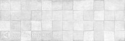 Настенная плитка Cersanit Sonata Серая рельеф 20*60 см