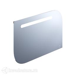 Зеркало Iddis Calipso 80 см CAL8000i98