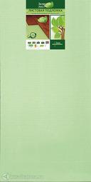 Подложка листовая зеленая Солид 3мм(5,25м2)