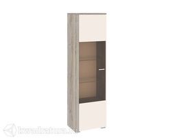 Шкаф комбинированный «Эйва» ТР