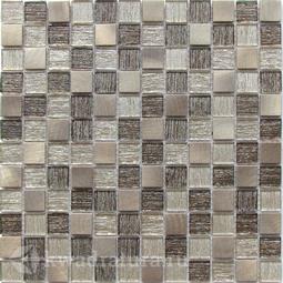 Мозаика Trend Bronze 30*30 см