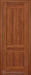 Межкомнатная дверь ProfilDoors 1X Орех Амари