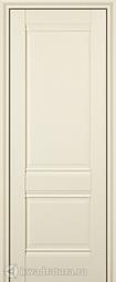 Межкомнатная дверь ProfilDoors 1X Эш вайт Белый ясень