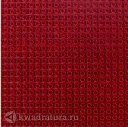 Рулон щетинистого покрытия Стандарт Красный
