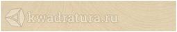Керамогранит Kerranova Time Ring бежевый лаппатированный 2I6001/gr 20*60 см