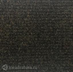 Ковровое покрытие IDEAL Varegem Mocca 304 (коричневый)