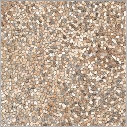 Керамогранит Grasaro Pebble Светло-бежевый матовый G-531/S 40*40 см