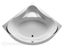 Акриловая ванна 1Marka PALERMO 150*150