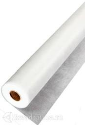 ХОЛТЕКС Малярный стеклохолст (паутинка) (1х50м) 40гр/м2