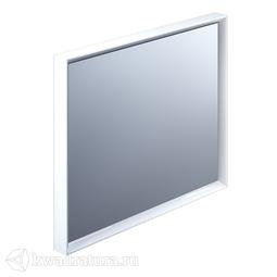 Зеркало Iddis Color Plus 60 см COL6000i98
