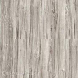 Плитка SPC CronaFloor Wood Дуб Атланта