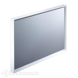 Зеркало Iddis Color Plus 90 см COL9000i98