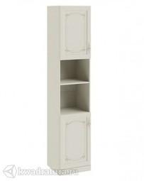 Шкаф комбинированный открытый «Лючия» ТР
