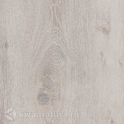 Ламинат Kastamonu BLUE дуб эверест светлый