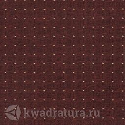 Ковровое покрытие Ideal TRAFALGAR 446