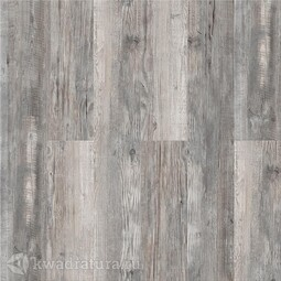 Плитка SPC CronaFloor Wood Сосна монблан