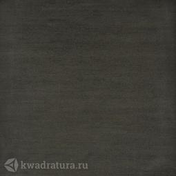 Керамогранит Grasaro Linen Black G-143/M 40*40 см
