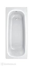 Стальная ванна BLB Universal HG 150*70 (сталь 3,5 мм)