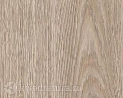 Ламинат Kastamonu BLACK Дуб Индийский Песочный