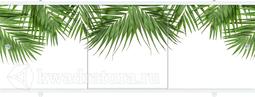 Экран под ванну Метакам Баунти 150 см