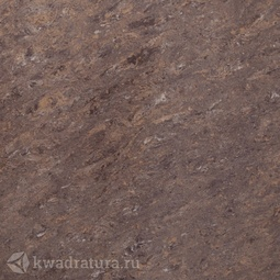 Керамогранит Grasaro Crystal Brown полированный G-630/PR 60*60 см