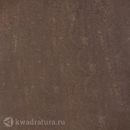 Керамогранит Grasaro Travertino Brown полированный G-430/PR 60*60 см