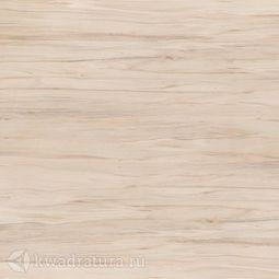 Напольная плитка Cersanit Botanica BN4R112D 42*42 см