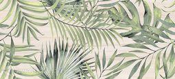 Настенная плитка Cersanit Botanica многоцветный BNG451D 20*44 см