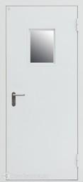 Дверь входная металлическая Алмаз ДМП 01/60