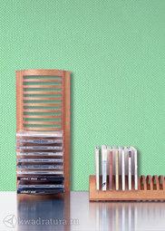 Обои стеклотканевые  Рогожка крупная Oscar Os180-1c-25O
