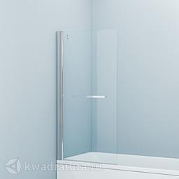 Шторка для ванны Iddis Slide SLI5CS7i90 75 см