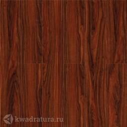 Плитка SPC CronaFloor Wood Красное дерево