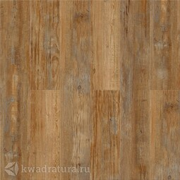 Плитка SPC CronaFloor Wood Сосна медовая