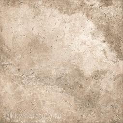 Керамогранит Grasaro Tivoli Серый матовый G-242/S 40*40 см