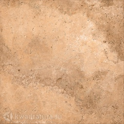 Керамогранит Grasaro Tivoli Коричневый матовый G-243/S 40*40 см