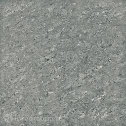 Керамогранит Grasaro Crystal Grey полированный G-610/PR 60*60 см