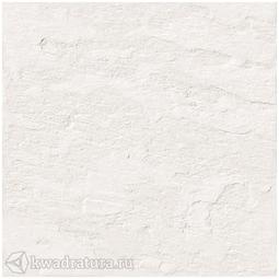 Керамогранит Grasaro Magma Белый матовый G-120/S 60*60 см