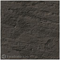 Керамогранит Grasaro Magma Черный матовый G-121/S 60*60 см