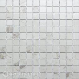 Мозаика K-732 камень матовый 298*298 мм