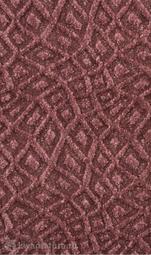 Ковровое покрытие BIG Artis 456