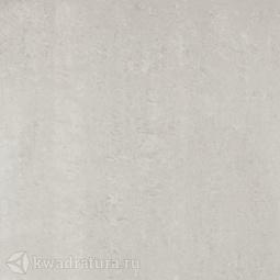 Керамогранит Grasaro Travertino Light Grey полированный G-410/PR 60*60 см