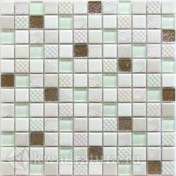 Мозаика Lotto 300*300 мм