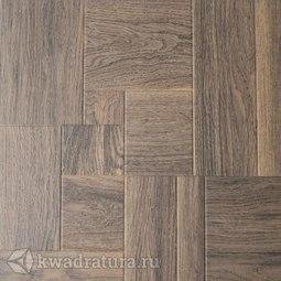 Керамогранит Gracia Ceramica Milan natural PG 03 45*45 см