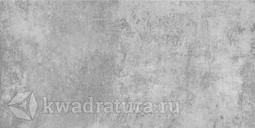 Настенная плитка Керамин Нью-Йорк НЬЮ1С30/60/50,4 30*60 см - 1,8 кв.м.