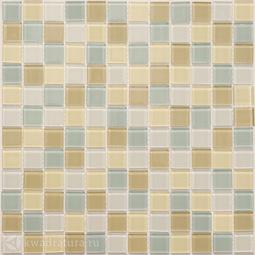 Мозаика S-456 300*300 мм