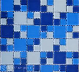 Мозаика S-460 300*300 мм