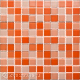 Мозаика S-462 300*300 мм